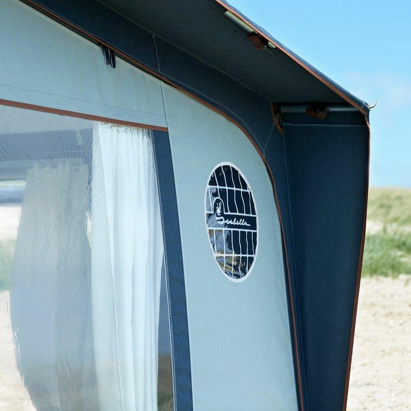 p edstan ke karavanu isabella capri north 961 985 cm. Black Bedroom Furniture Sets. Home Design Ideas