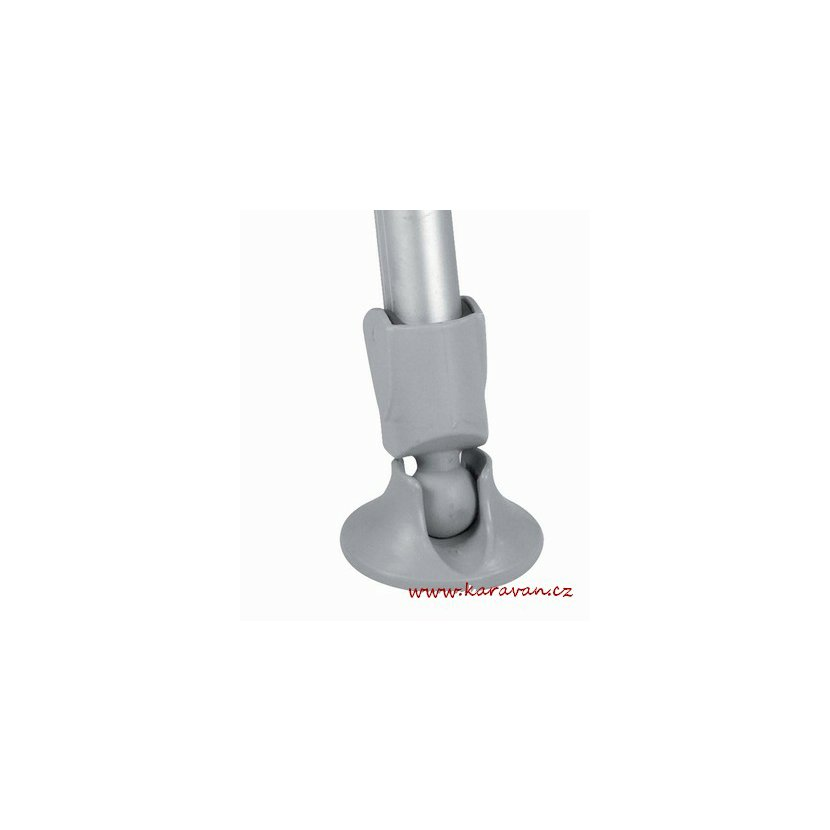 4880c2d32461b Nasazovací botičky pro židle Supreme Trino a Prime Westfield Outdoors